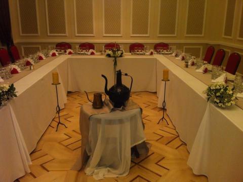 Sala festivă